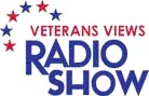 Veterans Radio Show